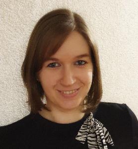 Kontakti slovenija osobni Lični kontakti